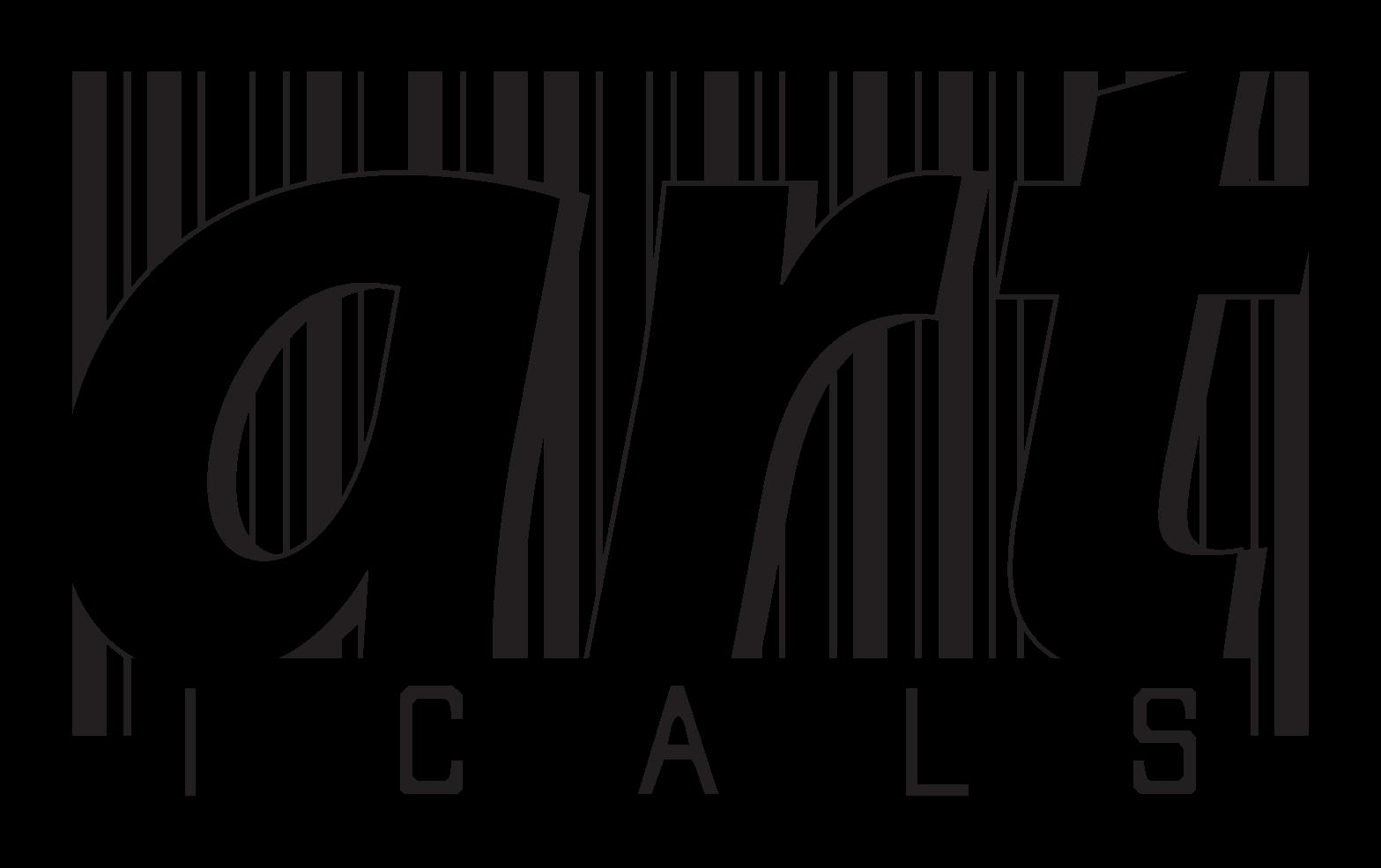 Art-icals